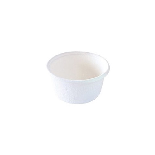 Bicchierini-per-salse-in-polpa-biodegradabili-e-compostabili-ml.-60
