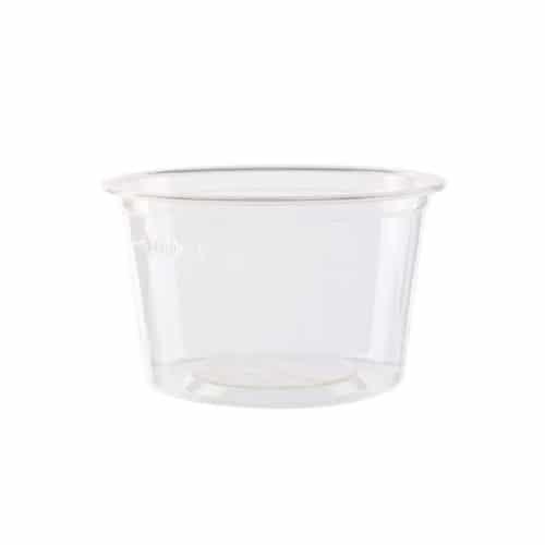 Bicchierini-porta-salsa-compostabili