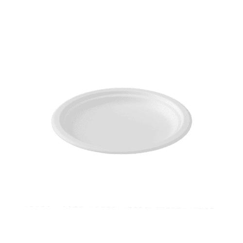 Bio-piatti-biodegradabili-e-compostabili-piani-cm.-15
