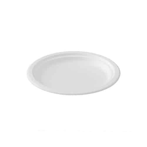 Bio-piatti-biodegradabili-e-compostabili-piani-cm.-18
