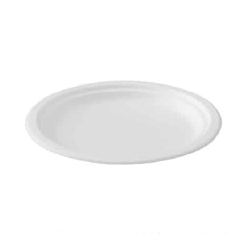 Bio-piatti-biodegradabili-e-compostabili-piani-ovali-cm.-31