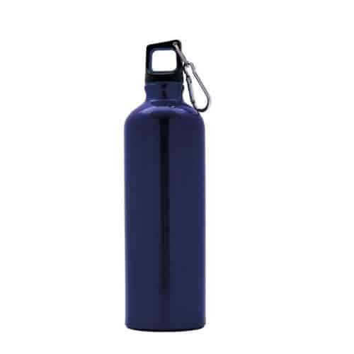 Bottiglia-in-alluminio-ml-750-blu