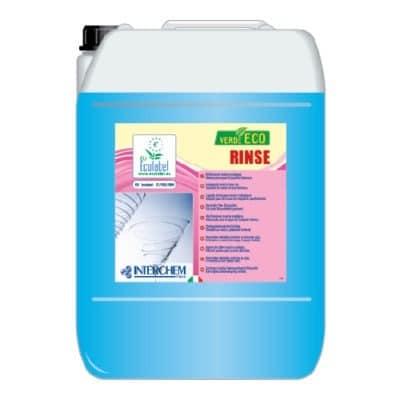 Brillantante-lavastoviglie-Ecolabel-10-kg