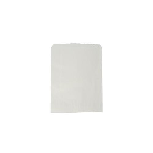 Buste-in-carta-riciclata-17x17-cm