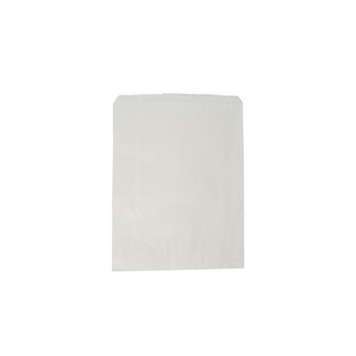 Buste-in-carta-riciclata-22-x-22-cm
