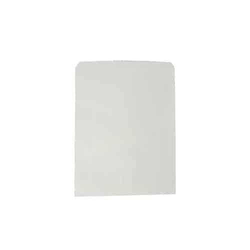 Buste-in-carta-riciclata-25x25-cm