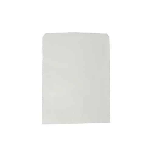 Buste-in-carta-riciclata-31-x-31-cm