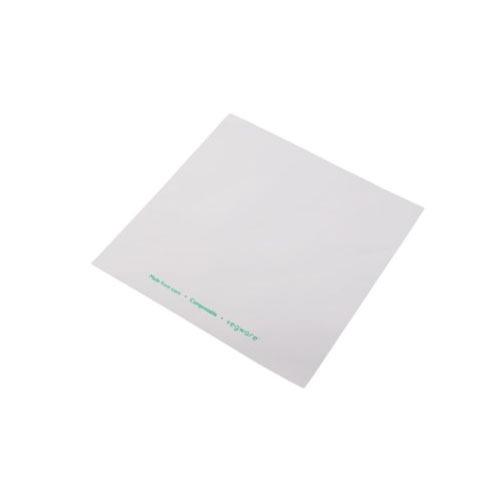 Bustine-quadrate-compostabili-grandi-con-un-lato-in-PLA
