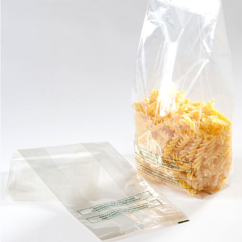Bustine-trasparenti-biodegradabili-Natureflex-con-fondo-termosaldato