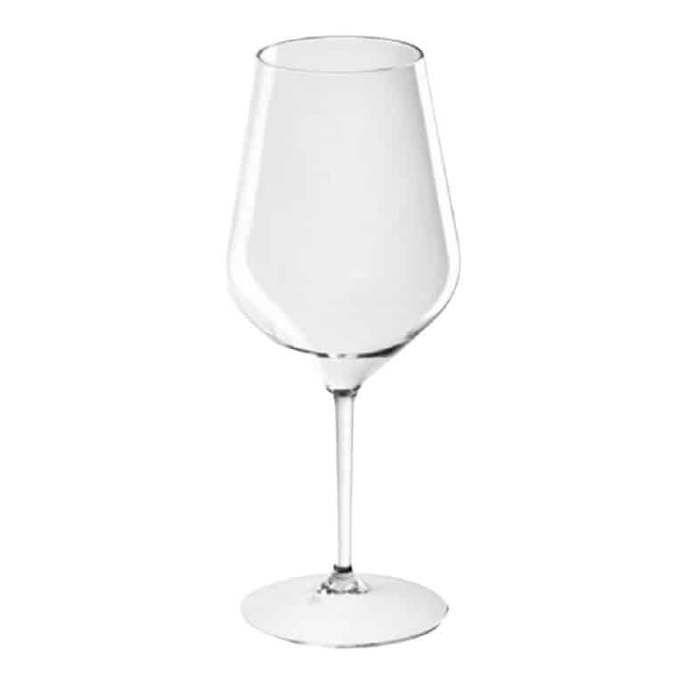 Calici-Wine-cocktail-Tritan-trasparente-470-cc-6-pz
