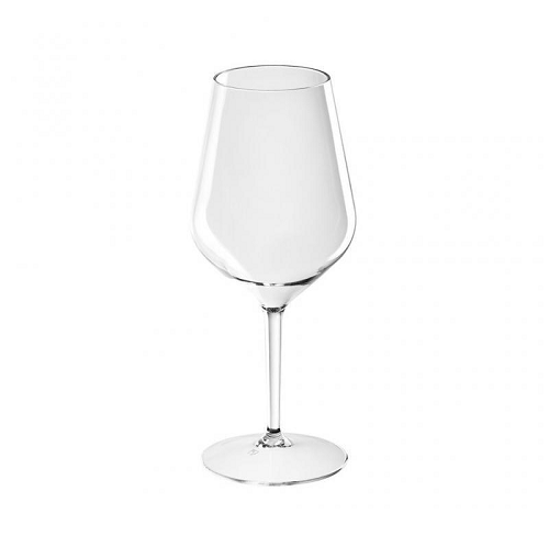 Calici-Wine-cocktail-Tritan-trasparente