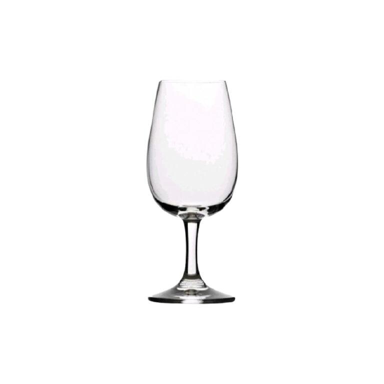 Calici-da-degustazione-in-Tritan-trasparente-225-cc-6-pz