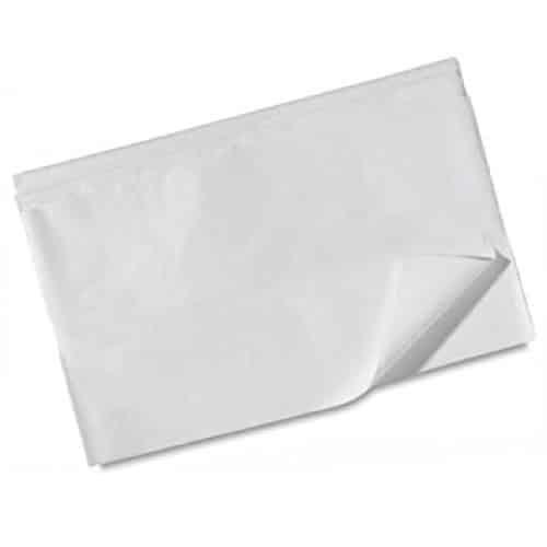 Carta-cerata-vegetale-per-panini