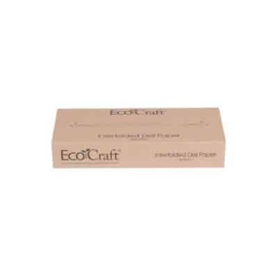 Carta-eco-in-dispenser-resistente