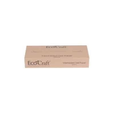 Carta-eco-in-dispenser-resistente-ai-grassi