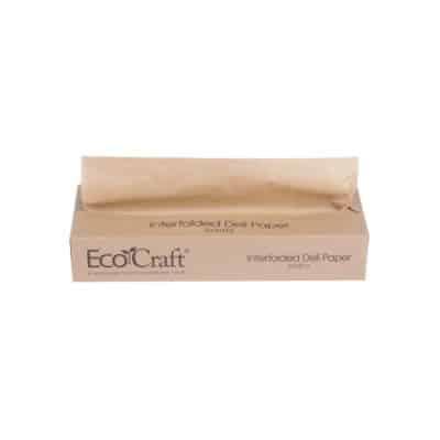 Carta-eco-in-dispenser-resistente-ai-grassi-naturali-35×27-cm