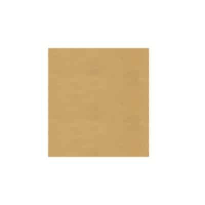 Carta-fritto-grezza-resistente-valida-per-alimenti-30x27