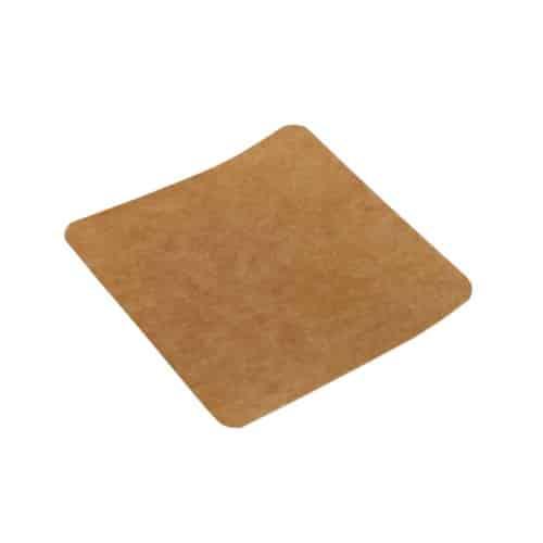 Cartoncini-per-panini-e-sandwich-127x127-cm