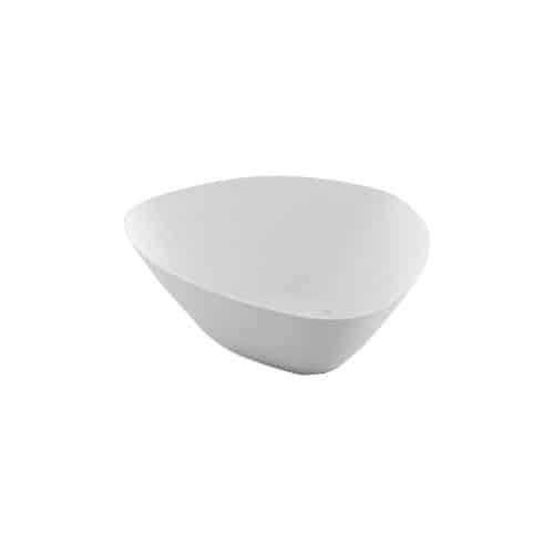 Ciotola-ecologica-e-compostabile-280-ml.-bianca