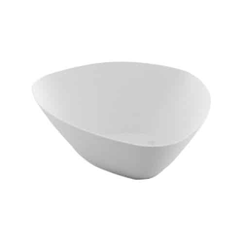 Ciotola-ecologica-e-compostabile-530-ml.-bianca