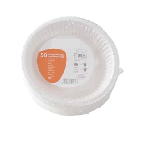 Ciotola-in-cartoncino-compostabile-foderato-in-Bio-coated-cm.19