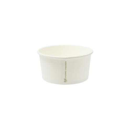 Ciotole-bio-e-compostabili-resistenti-ml.-175
