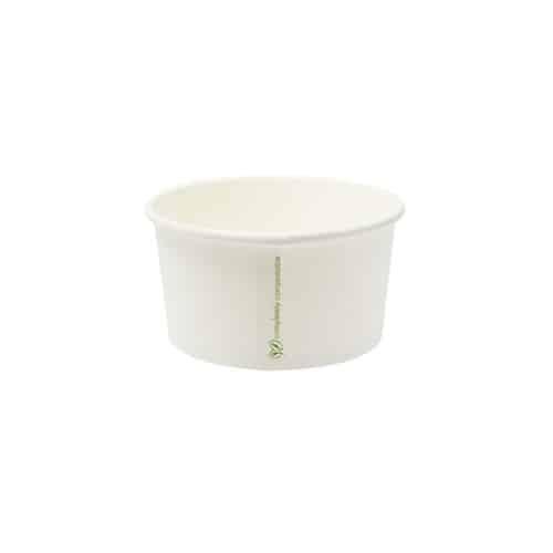 Ciotole-bio-e-compostabili-resistenti-ml.-350