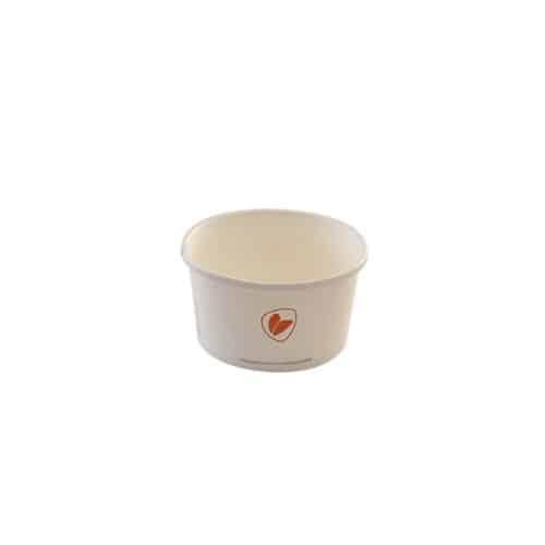 Ciotole-biodegradabili-e-compostabili-Ecozema-ml.-350