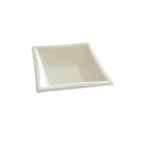 Ciotole-ecologiche-e-compostabili-quadrate-16-cm