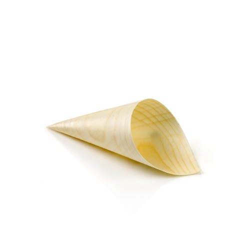 Coni-finger-food-in-foglia-di-bamboo-4.5