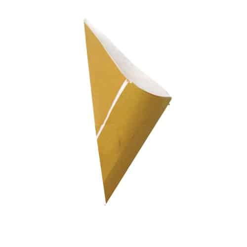 Cono-per-fritture-in-carta-paglia-antiunto-17x17x24-cm