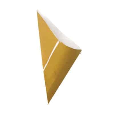 Cono-per-fritture-in-carta-paglia-antiunto-22x22x31-cm