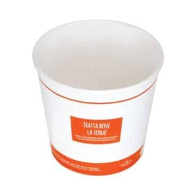 Contenitore-biodegradabile-e-compostabile-ml.-1000