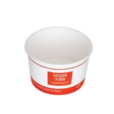 Contenitore-biodegradabile-e-compostabile-ml.-800