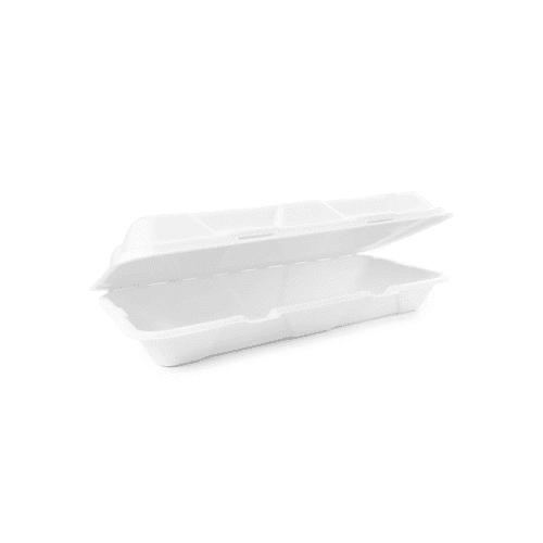Contenitore-biodegradabile-fritti-con-coperchio