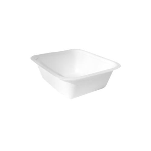 Contenitore-biodegradabile-per-alimenti-certificato-1-2-porzioni