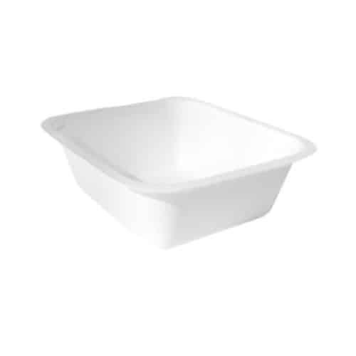 Contenitore-biodegradabile-per-alimenti-certificato-7-8-porzioni