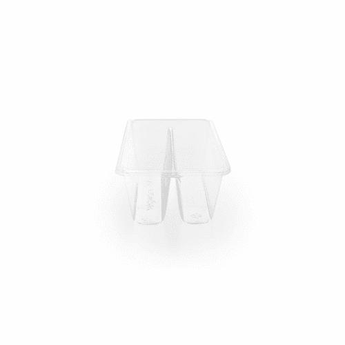 Contenitore-biodegradabile-per-panini