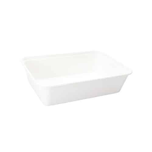 Contenitore-compostabile-asporto-per-alimenti-ml-650