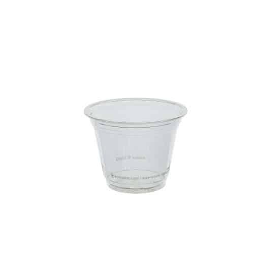 Contenitori-bicchieri-in-bioplastica-compostabile-270-ml