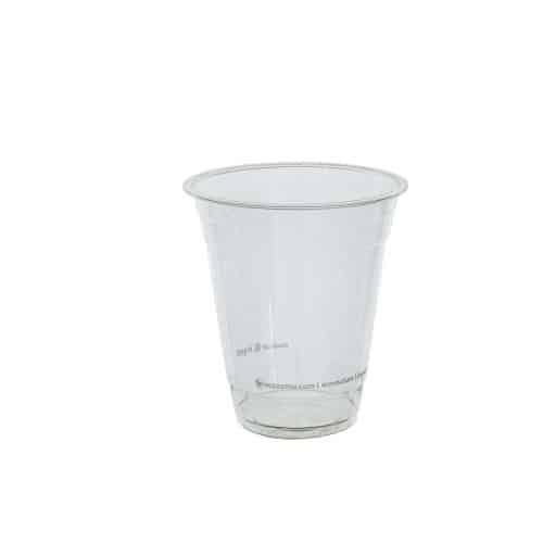 Contenitori-bicchieri-in-bioplastica-compostabile-350-ml