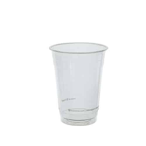 Contenitori-bicchieri-in-bioplastica-compostabile-470-ml