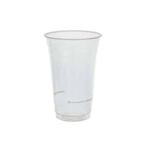 Contenitori-bicchieri-in-bioplastica-compostabile-600-ml