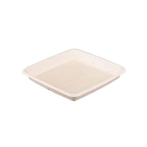 Contenitori-biodegradabili-certificati-asporto-monouso-ml.-900