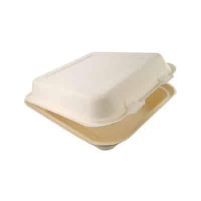 Contenitori-compostabili-quadrati-in-polpa-900-ml
