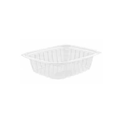 Contenitori-ecologici-e-compostabili-trasparenti-ml.-235