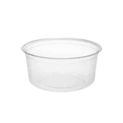 Contenitori-rotondi-in-bioplastica-compostabile-450-ml