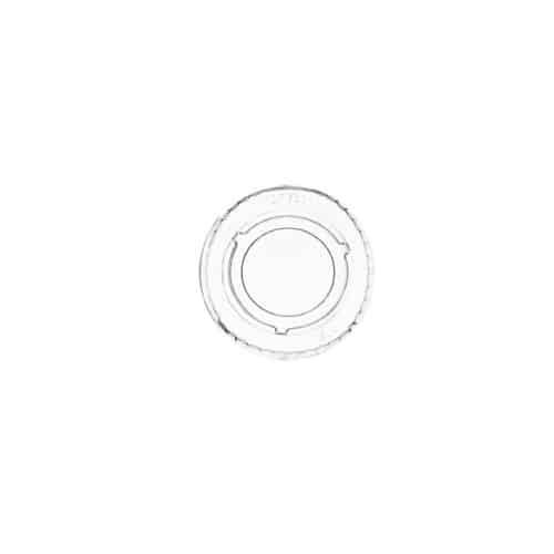 Coperchi-biodegradabile-e-compostabile-per-bicchierini-ml.-15-30