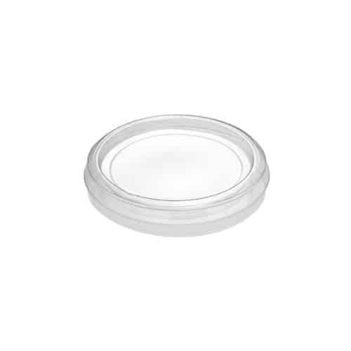 Coperchi-biodegradabile-e-compostabile-per-bicchierini-ml.-60-90-120