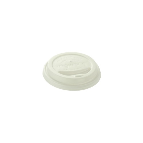 Coperchi-compostabili-per-bicchiere-da-175-ml